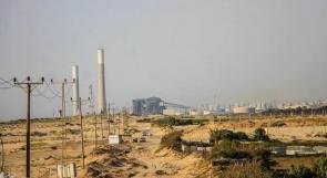 أرقام صادمة عن غزة