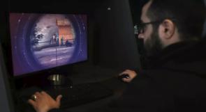 سوبر ماريو: لعبة ينتجها حزب الله ترويجاً لمقاتليه