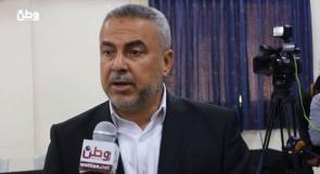 خاص بالفيديو | حماس والجهاد: تصريحات عباس، انقلاب على مبادئ الوطنية والمصالحة
