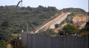 """نبيه بري يهدد إسرائيل بـ""""كلام آخر"""""""