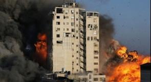 خبراء اسرائيليون يتوقعون عدوانا جديدا على غزة