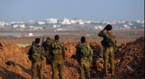 جنرالات الاحتلال غاضبون: وقف النار خضوع أمام حماس وغزة
