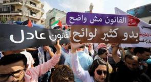 الحملة الوطنية للضمان الاجتماعي تعلن وقف اجتماعاتها مع اللجنة الوزارية للحوار