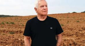 قائد سابق في جيش الاحتلال: الحكومة تجر المنطقة الى تصعيد خطير