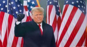 ترامب باق لـ9 أيام.. الجمهوريون يعرقلون مسعى الديمقراطيين لتفعيل التعديل الـ25 من الدستور