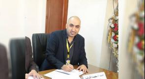الاحتلال يُفرج عن مدير شركة مرسال في غزة