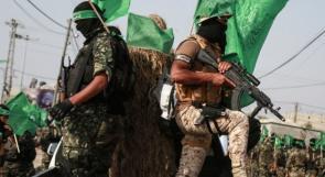 حماس: حملة الاحتلال ضد طولكرم دليل مأزقه