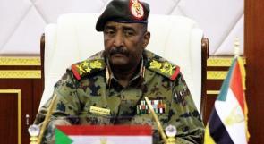 المجلس العسكري: نعلن إنهاء التفاوض وإجراء انتخابات عامة بالسودان