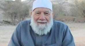 أبعده الاحتلال منذ 31 عاماً.. وفاة خطيب الأقصى محمد صيام في السودان