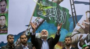 الاعلام البريطاني: تفاصيل الاتفاق المتبلور بين حماس ودولة الاحتلال
