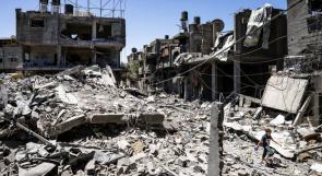 الاحتلال يعيد فتح منطقة الصيد والمعابر لغزة الثلاثاء