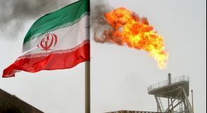 إيران تبدأ تصدير النفط عبر مسار جديد... لأول مرة منذ 110 عاماً