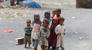 الجامعة العربية: 13 مليون طفل عربي بلا مدارس ونسبة الأمية مرشحة للزيادة