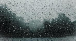 الطقس: منخفض جوي عميق يقترب