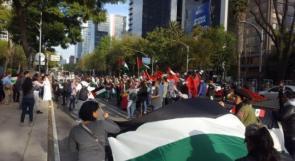 البرلمان البرتغالي يؤكد تضامنه مع الأسرى في سجون الاحتلال