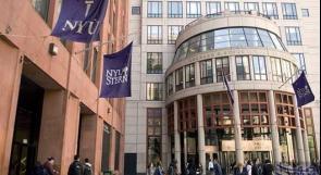 """مجلس طلاب جامعة نيويورك يقرر مقاطعة الشركات المتعاونة مع """"إسرائيل"""""""