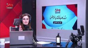 هدم الاحتلال بيوتهم قبل 9 شهور.. أهالي وادي الحمص بالقدس يناشدون بتعويضهم