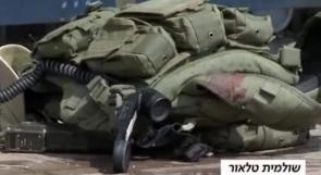 فضيحة.. جنود الاحتلال هربوا ولم يواجهوا منفذ عملية سلفيت
