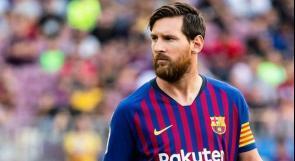 في زمن كورونا.. لاعبو برشلونة يوافقون على خفض أجورهم