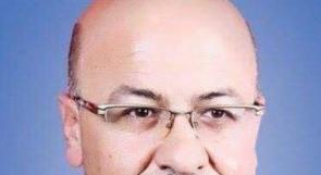 اقتصاد من الوهم.. رسالة إلى سلطة النقد والبنوك الفلسطينية