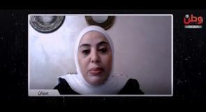 النائب الأردني وفاء بني مصطفى لـوطن: الأردن يرفض الضم الكلي والجزئي، ولا يمكن أن يغير مواقفه الداعمة للقضية الفلسطينية