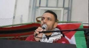 الاحتلال يمدد اعتقال محافظ القدس حتى صباح الغد