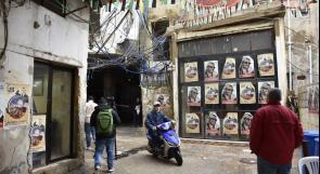 أونروا:  قريبا سيتم صرف معونات للفلسطينيين المهجّرين من سوريا ومتواجدين حاليا في لبنان