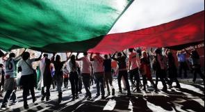 """""""الخارجية"""": ارتفاع عدد الوفيات في صفوف الجاليات الفلسطينية جراء كورونا إلى 112"""