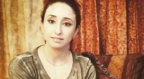 الداخلية البريطانية تمنع الكاتبة الفلسطينية نيروز قرموط من المشاركة بمهرجان