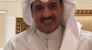الكويت ...وهاجس التطبيع