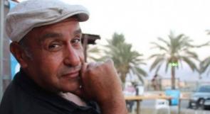من محرري صفقة التبادل.. الاحتلال يعيد اعتقال محمد زايد لإتمام محكوميته السابقة