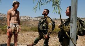 """""""هذا المكان مخصص لليهود فقط"""".. ينابيع الفصل العنصري في الضفة"""