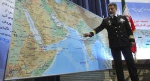 قرار ترمب بشأن القدس يمكن إيران من الانتصار في الشرق الاوسط