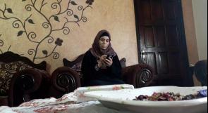"""""""غرف منزلية"""" لتقديم الدعم النفسي للمحجورين في غزة"""