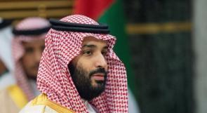 """الشيوخ الأمريكي يصوت على """"قرار موجع"""" للسعودية على خلفية قتل خاشقجي واليمن"""