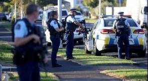 بالأسماء.. الخارجية: ارتفاع عدد الضحايا الفلسطينيين في الهجوم الإرهابي في نيوزيلندا