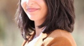 المرأة الفلسطينية والترجمة القانونية المنطقية لوجودها في مواقع صنع القرار