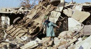 37 عاما على صبرا وشاتيلا.. الجرح النازف في ذاكرة الفلسطينيين!