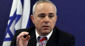 وزير إسرائيلي: شاركت بلقاء مع نظرائي من 5 دول عربية