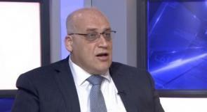 وزير العمل: الحكومة استجابت لـ7 مطالب للأطباء،وعلاوة 50% تم تأجيلها بسبب الوضع المالي