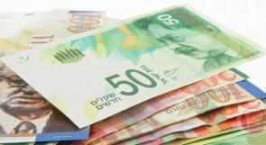 صرف العملات: الغالبية تراوح مكانها