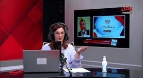 ماجد العاروري لـ وطن: الحجج باستمرار حجب 59 موقعا اخباريا دوافعها سياسية وليست قانونية