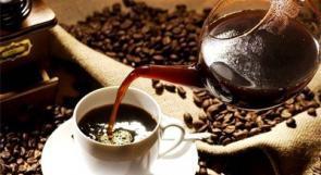 10 فوائد للقهوة