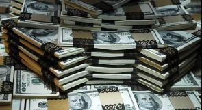 وزارة الاقتصاد: 108 شركات جديدة في آذار برأسمال 22 مليون دولار