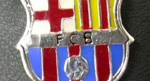 برشلونة يواجه نجوم الدوري المغربي في طنجة خلال يوليو