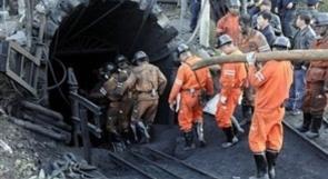 الجزائر تعتزم استثمار 15 بليون دولار لاستغلال أحد أكبر مناجم الحديد في العالم
