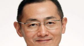 16 وزيراً يابانياً يشترون غسالة للفائز بنوبل الطب