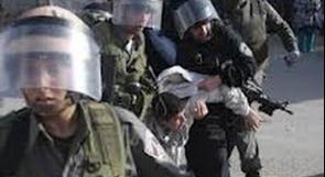 شهادة 4 أسرى بينهم طفل تعرضوا للضرب المبرح خلال اعتقالهم