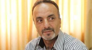 """وقفة مع دعاة """"حركة حل الدولة الديمقراطية الواحدة""""...!!! محمد أبو علان:"""