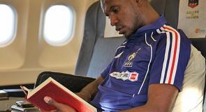 أبيدال يعود إلى برشلونة في ديسمبر